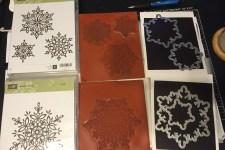 festive flurries bundle