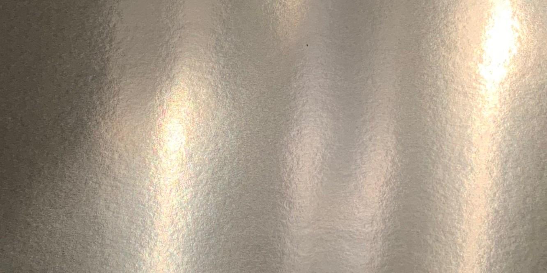 silver foil, foil, silver, paper, accent