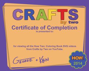 CB_Certificate