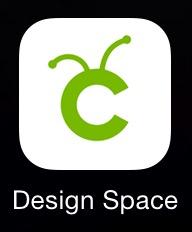 Cricut Design Space App
