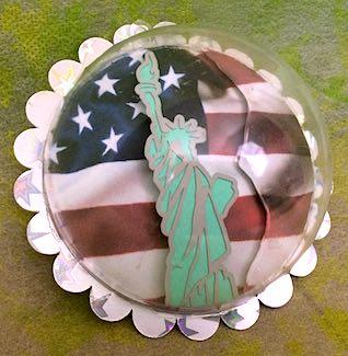 Liberty Globe