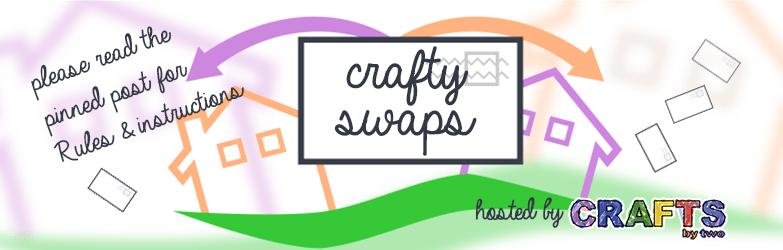 Crafty Swaps