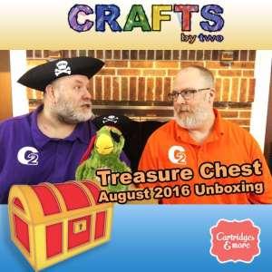 Video-201607-TreasureChest-Sq