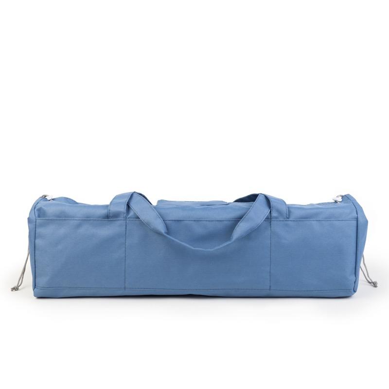Cricut Explore Carrying Case - Denim