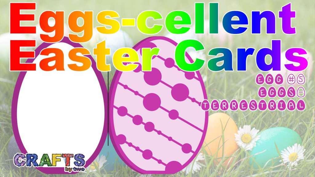 Eggs-terrestrial