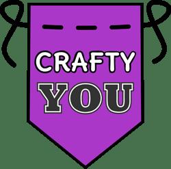 Crafty You Retreat - Fall 2018