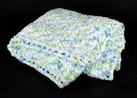 Bernat Baby Blanket   Crafts Direct