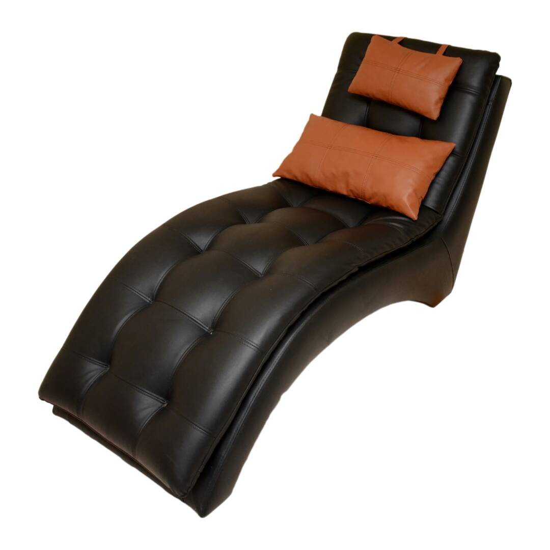 tantra chair dimensions width patio chairs at lowes craftsman furniture nigeria