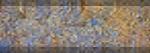navigation bar background image