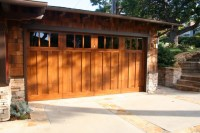 Craftsman Home Remodeling Finish Photos - Exterior