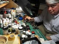 Parts & Recreation - Craftsmanship Quarterly ...