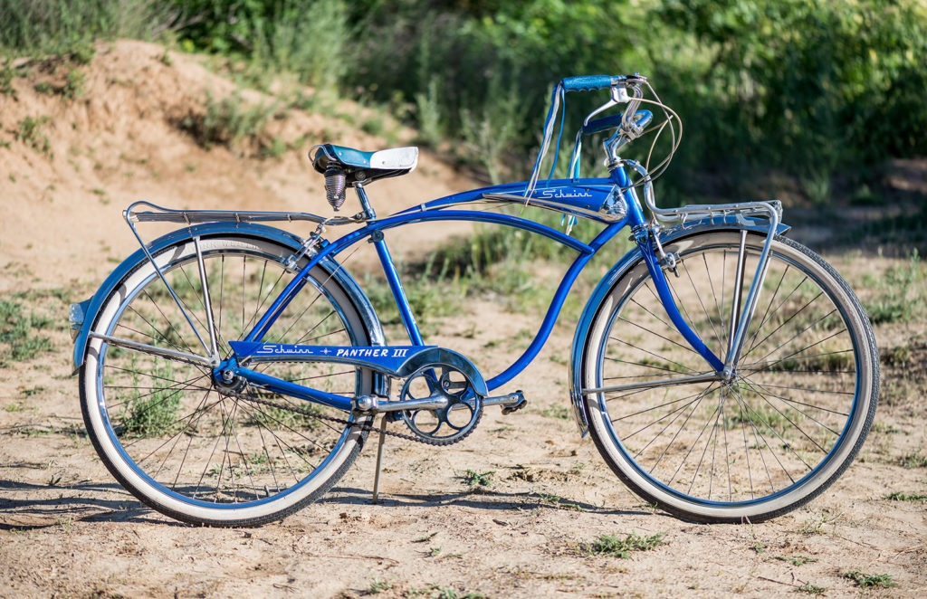 The Arts of Summer: Bicycling, Fishing, and Gelato | Craftsmanship Magazine, Summer 2016