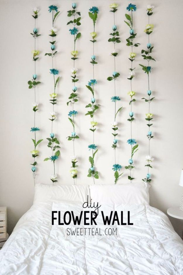 31 easy diy room