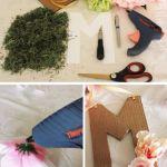 15 Creative And Easy Diy Room Decor Ideas Part 2 Style