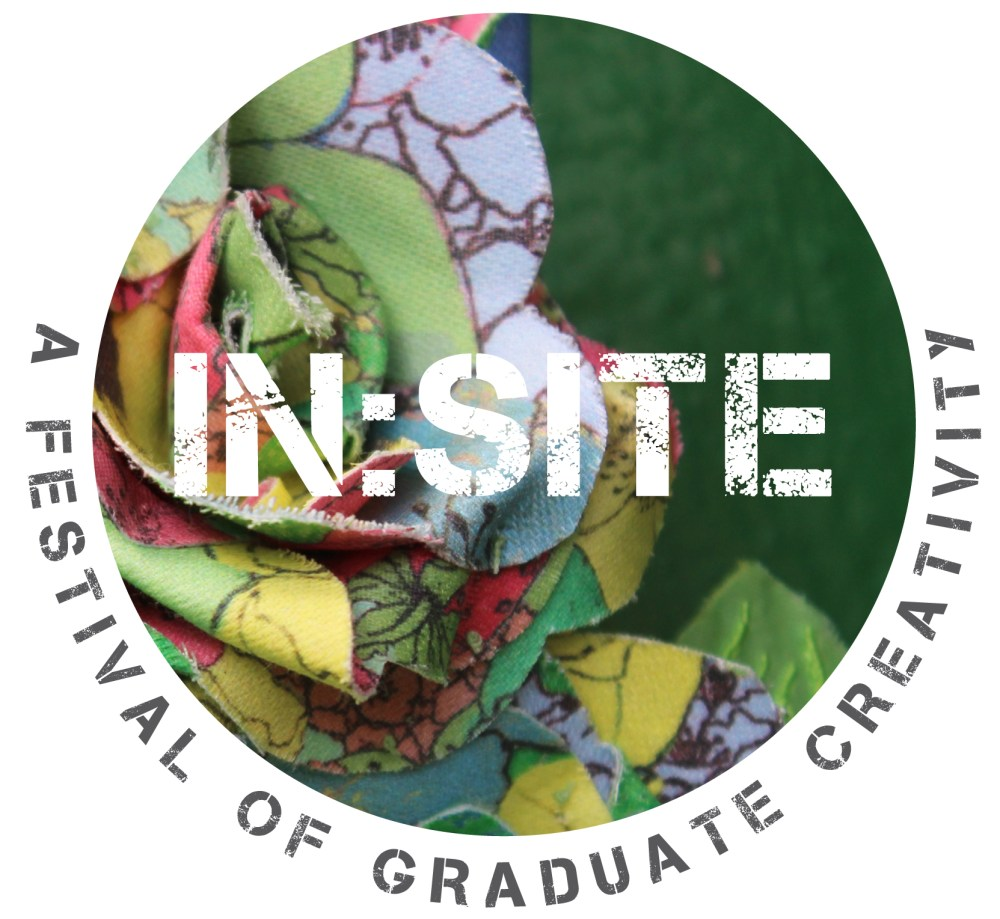 In Site logo 2015