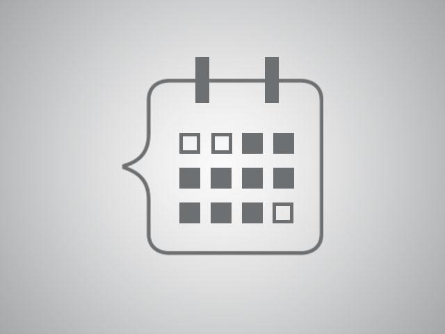 Craftspace calendar logo.
