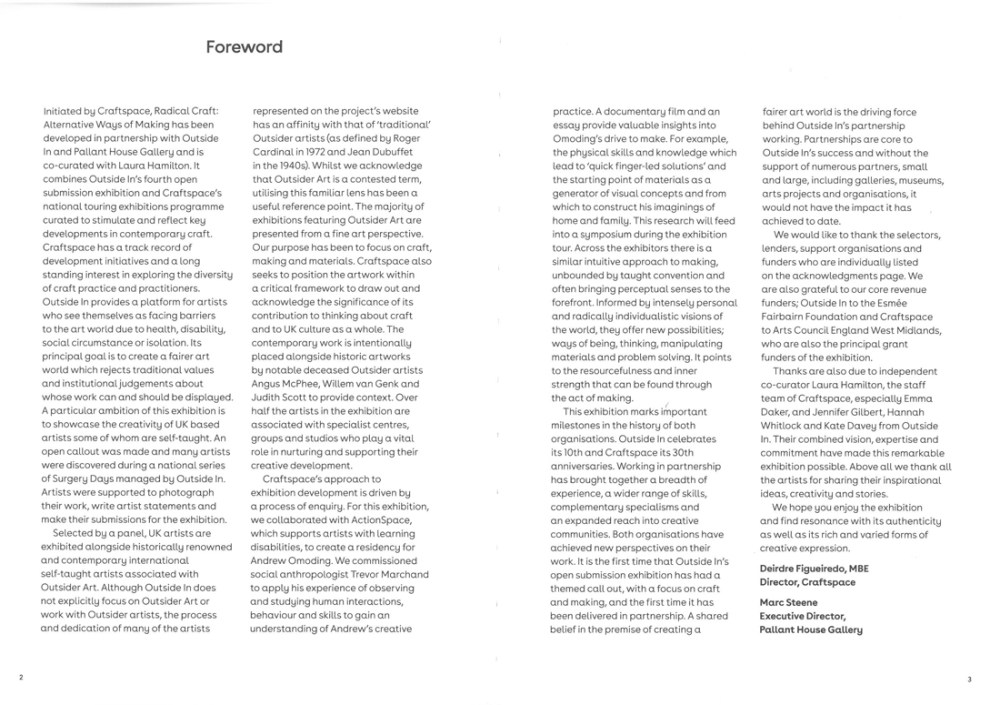 catalogue excerpt