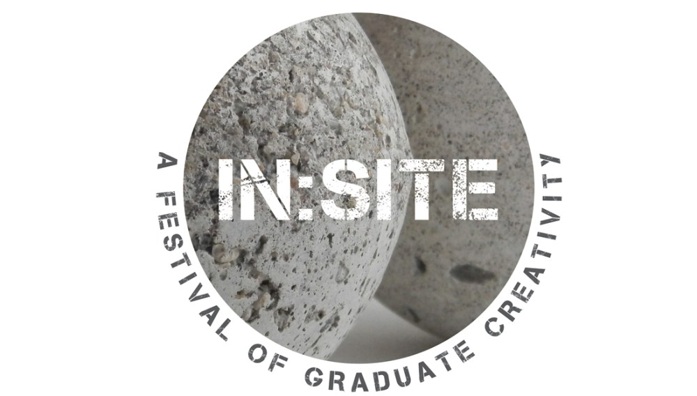 In:Site Festival 2017