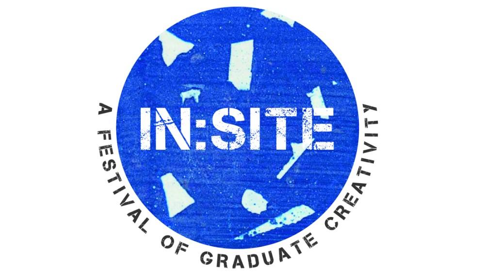 InSite logo 2018
