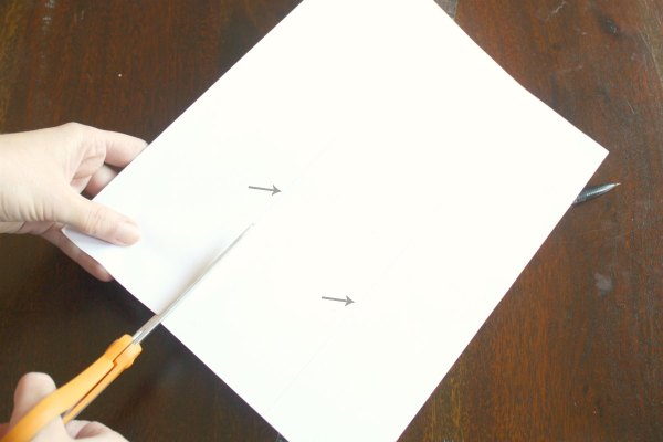 paper-medallion-step1