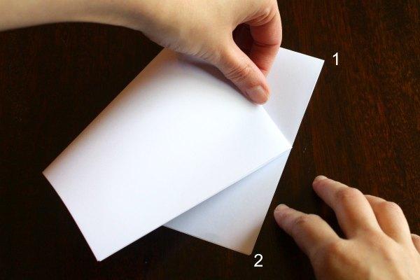 paper-star-step2