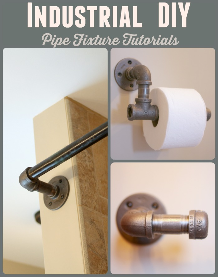 Paper Towel Roll Halloween Crafts Home Decoration