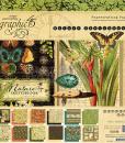 0_nature_sketchbook_padcover_8x8-500×500