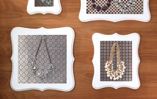 boutique-jewelry-holder whimsical frame blog final