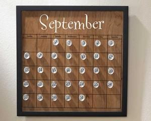 12x12_calendar_frame_sept
