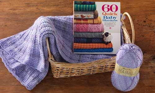 baby_blanket_book