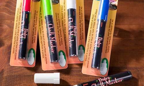 bistro_marker_pens