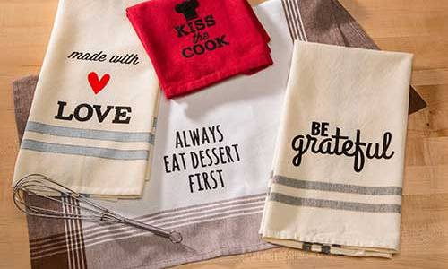 everyday_kitchen_towels-2