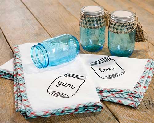 flour-sack-towel-singles