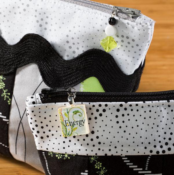 Mojito Bags