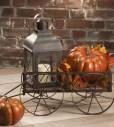 lantern_in_wagon