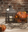 lantern_in_wagon