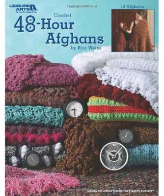48-hour-afghans