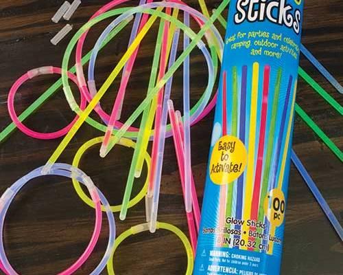 glow_sticks
