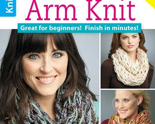 learn-to-arm-knit