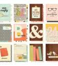 Reset Girl Pocket Cards