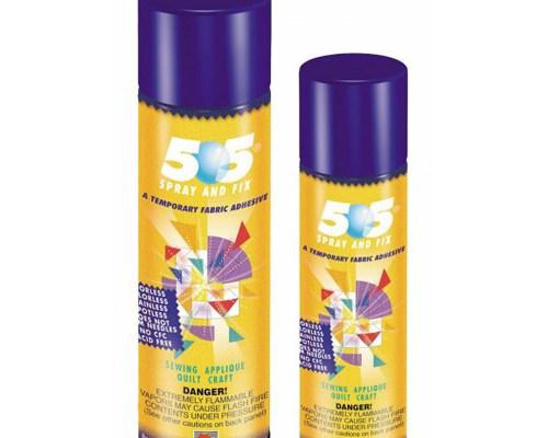 505_Spray_2sizes