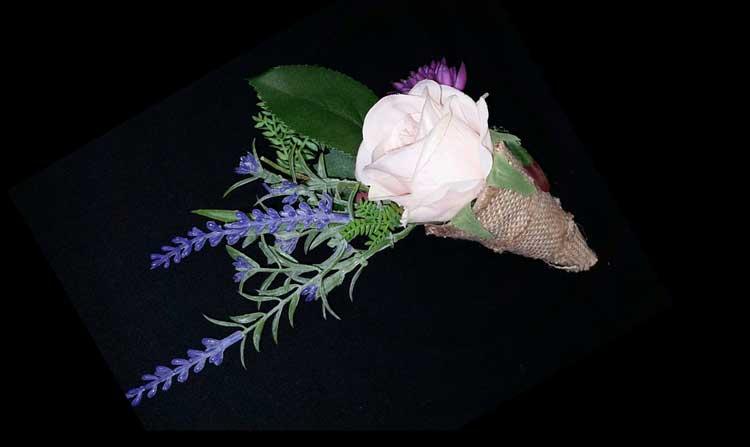 Bouquet Cone @ Medford Location | Medford | Oregon | United States