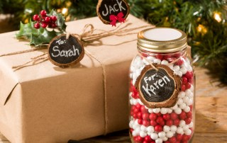 wood, chalk Board marker, maury, gift tag, log