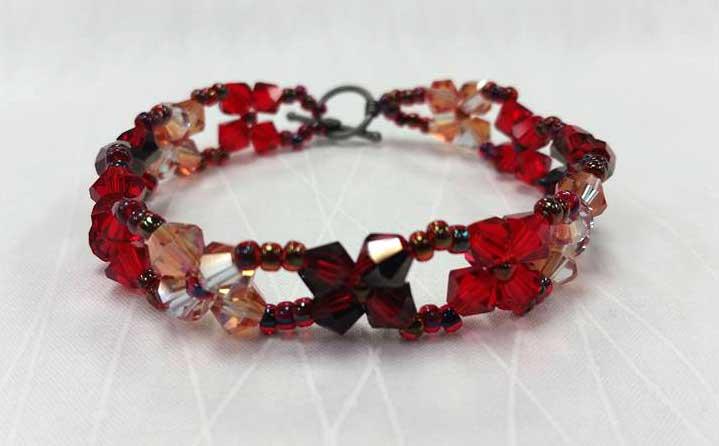 Jewelry Workshop