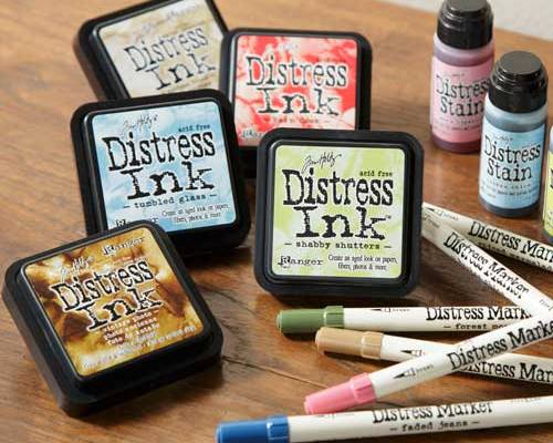 Distress_Ink_Tim_Holtz