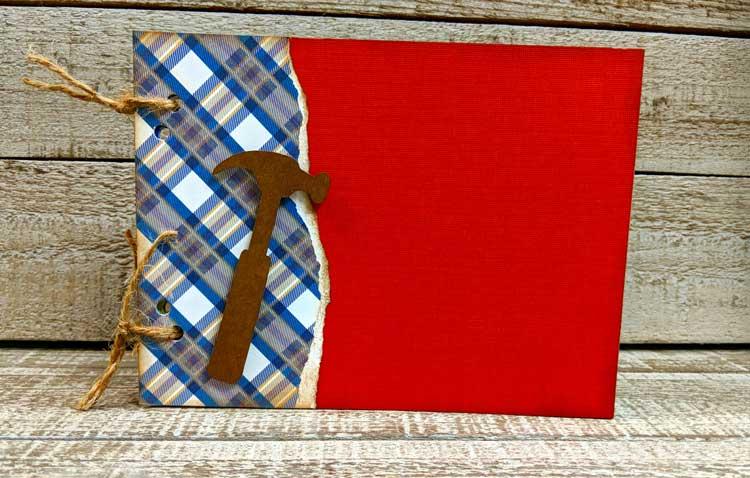 Mini Book of the Month @ Craft Warehouse @ Gresham Station | Gresham | Oregon | United States