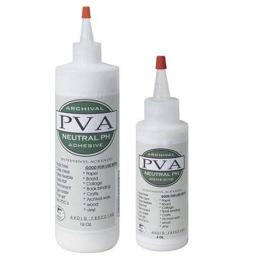 Tran PVA Adhesive Glue at Craft Warehouse