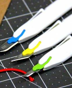 Buy Pen Blades at Craft Warehouse