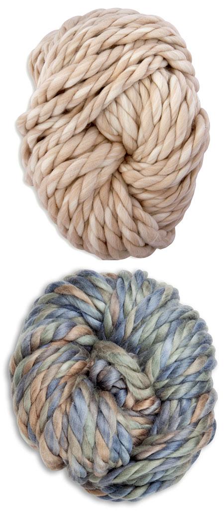 Extreme Knitting Extreme Luxury Craft Warehouse