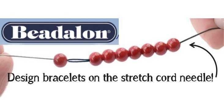 Stretch Bracelet @ Beaverton Location | Beaverton | Oregon | United States